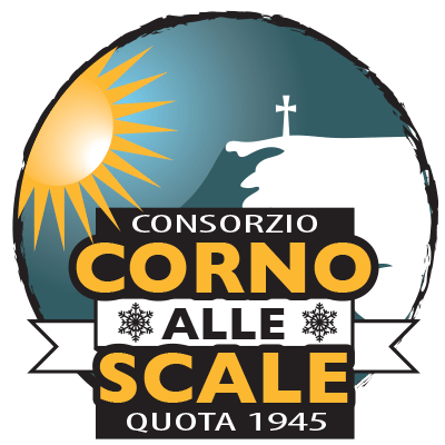 Consorzio COrno alle Scale - quota 1945